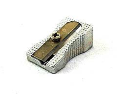 Точилка металлическая BOCONG