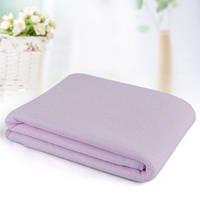 Полотенце Sport-comfort светло-фиолетовое