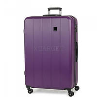 Чемодан Members Nexa (XL) Purple
