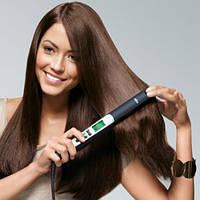 Как выбрать щипцы для волос