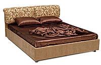 Ремонт кроватей Симферополь