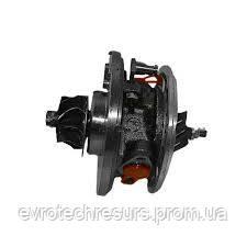 Картридж (сердцевина) турбокомпрессора BV 39 (5439-970-0050)
