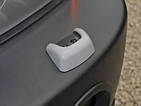 Крышка форсунки омывателя фар | Land Rover Discovery