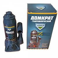 Домкрат гидравлический 32т. 285/435мм  Armer ARM32