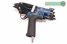 Пневматический степлер Air Pro SA-RSC3-16 (обжимной, скобы 16,9 х 9 мм)