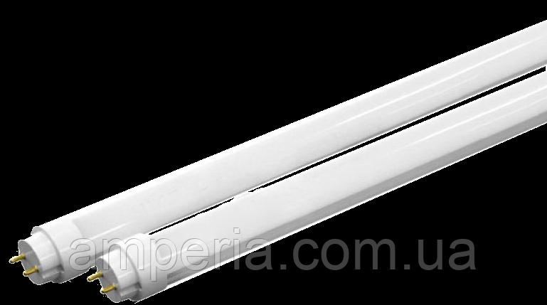 NIGAS Светодиодная лампа LED-NGS-53 T8 G13 4000K 18W, 1200(мм)