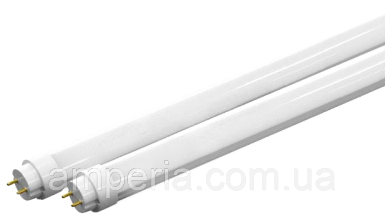 NIGAS Светодиодная лампа LED-NGS-53 T8 G13 4000K 9W, 600(мм), фото 2