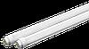 NIGAS Светодиодная лампа LED-NGS-53 T8 G13 4000K 9W, 600(мм)