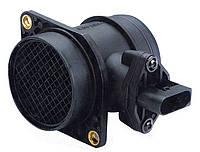 Датчик массового расхода воздуха ВАЗ 2108-99,2110-15 (1999-2004г) <ДК>