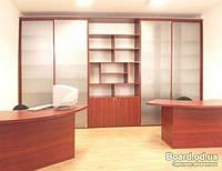 Ремонт шкафа (шкафов) Симферополь