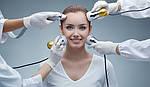 Омолаживающие процедуры для лица