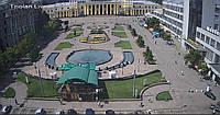 Triolan.Live - Харьков, Южный Вокзал