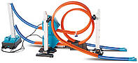 Трек Хот Вилс Hot Wheels Усилитель мощности Track Builder System Power Booster Kit, фото 1