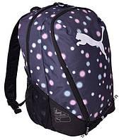 Рюкзак школьный PUMA