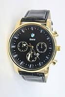 Наручные часы Бмв, цена фото описание