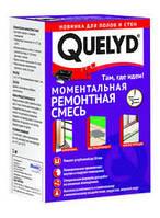 QUELYD Моментальная ремонтная смесь, 1 кг