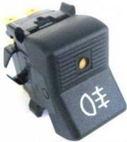 Выключатель противотуманной фары (задней) ВАЗ 2105 <ДК>
