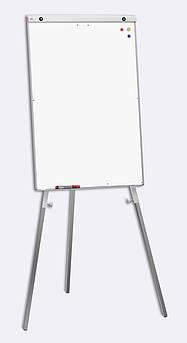 Флипчарт Training 65х100 см Поверхность - для маркера
