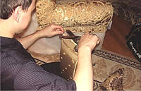 Ремонт мебели в Симферополе, Крыму