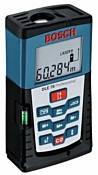 Лазерный дальномер Bosch DLE70 professional