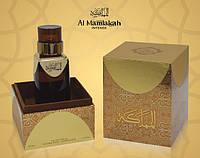 Женская арабская парфюмированная вода Otoori Al Mamlakah Intense 75ml