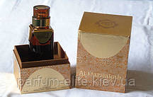 Восточная парфюмированная вода для мужчин Otoori Al Mamlakah Intense 75ml