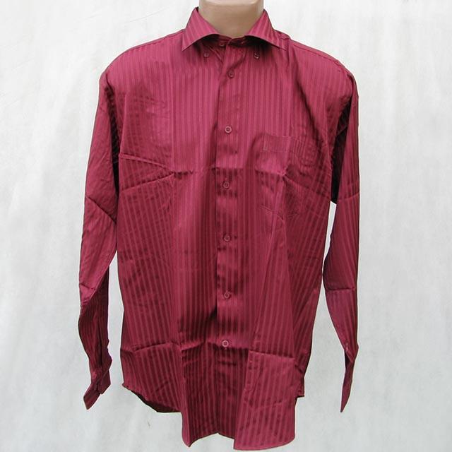 5e634f5fb7b Рубашка мужская - купить по низкой цене. Код 338765786