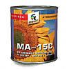 """Краска масляная МА-15 """"Спектр"""" 2.5кг"""
