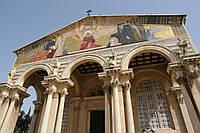 Италия. Рим, Бари. Паломничество, паломнические туры, поездки, экскурсии из Украины