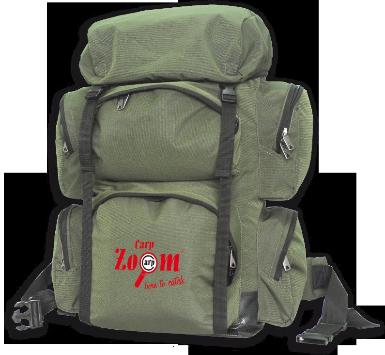 Рыболовный рюкзак 70 л (50x32x60cm)