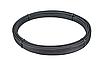 Трубка медная D6 x 0,8 в пластик. оплетке (пропан-бутан)