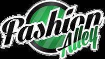 Fashion-Alley - интернет магазин одежды от производителей оптом и в розницу.