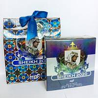 Женская нишевая восточная парфюмированная вода My Perfumes Sheikh 2020 100ml, фото 1