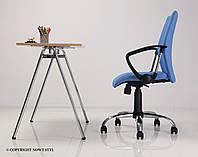 Кресло Neo GTP Хром,Zesta ZT-5 (Новый Стиль ТМ)