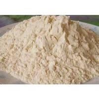 Альгинат натрия – 50 грамм