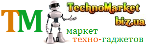 TechnoMarket