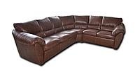 Современный угловой диван Элигия (244см-200см)