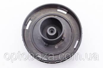 Верхняя часть катушки (шпули) электро-триммера 1,5 мм., фото 2
