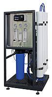 Установка обратного осмоса ECOSOFT MO24000LPD (1-1,2 м3/час)