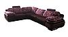 Стильный угловой диван Белладжио , фото 2