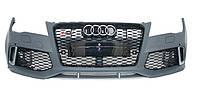 Бампер передний Audi A7