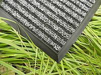 Ковры, спортивные покрытия, покрытие возле дома, декоративная трава
