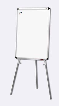 Флипчарт Standard 70х103 см поверхность для маркера