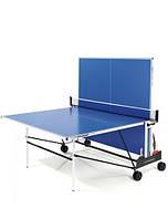 Теннисный стол всепогодный ENEBE Lander