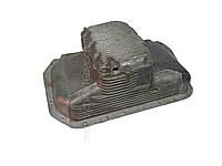 Картер масляный двигателя Москвич 412