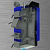 Котел твердотопливный Neus-Вичлаз 44 кВт
