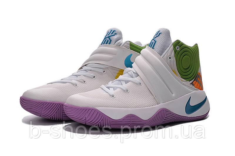 Мужские баскетбольные кроссовки Nike Kyrie 2 (Easter)
