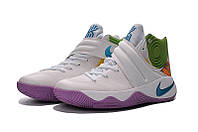Мужские баскетбольные кроссовки Nike Kyrie 2 (Easter)    , фото 1