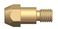 Вставка под наконечик M8 для горелок MB 36 GRIP, RF36LC GRIP