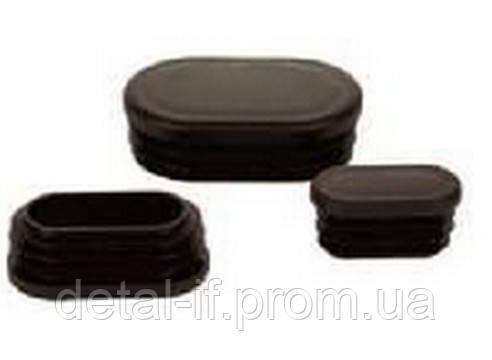 Заглушки для обладнання приладобудівної галузі - WWW.DETAL-IF.PROM.UA в Ивано-Франковске